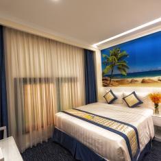 Khách sạn Tường Vi trên Traveloka.com